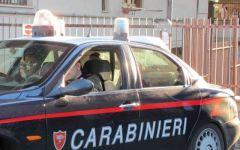 A.A.A. Caserma Carabinieri cercasi