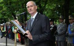 Concordia: Gabrielli, non è simbolo dell'inefficienza del Paese