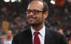 Calcio, Siena e Mezzaroma deferiti per inadempienze