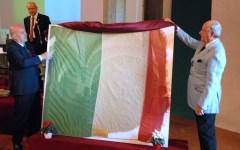 Somalia 1993, nasce il peacekeeping all'italiana