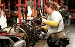 Confindustria toscana, timidi segnali di fine caduta dell'economia regionale