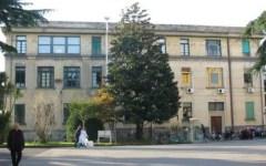 Pisa: ricoverati per tubercolosi al Santa Chiara un bambino di 2 anni e un ragazzo di 12