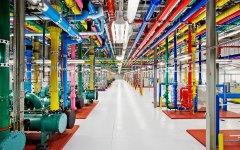 Google: 15 anni da numeri uno