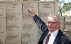 Shoah, Andrea Bartali: «Mio padre postino della salvezza»