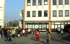 Scuola Toscana, per l'edilizia chiesti 13 milioni al Ministero
