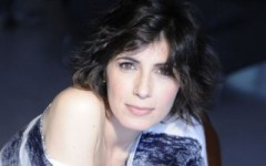 Musica, il tour di Giorgia toccherà anche Firenze