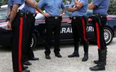 Grosseto: condannato a 14 anni per omicidio. Uccise un albanese sfilandogli il coltello sotto un cavalcavia