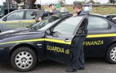 Firenze, sequestrata agenzia di Money transfer cinese