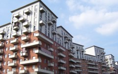 Toscana, case popolari: il Consiglio approva la legge. Nessun alloggio per chi ha beni di lusso o ha fatto occupazioni abusive