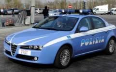 Firenze, badanti usate come «spie» per svaligiare le case: sgominata una banda di ladri