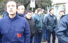 Toscana, sbloccati 14 milioni per la cassa integrazione
