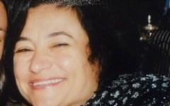 Concordia, Maria Grazia Trecarichi morì annegata