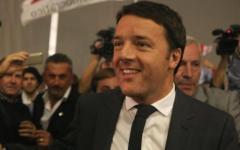 Renzi, adesso la sfida è la quotidianità