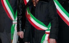 Emiliano è il sindaco più amato, Renzi al quarto posto