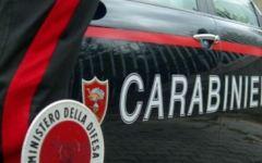 Pizzo e droga, i tentacoli della 'ndrangheta sulla Toscana