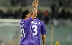 Fiorentina, ora testa al Chievo: Joaquin vuole una maglia