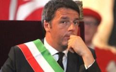 Renzi: «Il sindaco lo faccio io di nuovo»