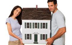 Casa Toscana, -17,8% di mutui