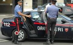 Truffe alle assicurazioni, 11 arresti
