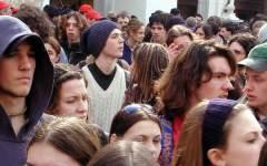 Pisa, meningite: vaccino gratis per gli studenti universitari fuori sede
