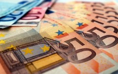 Toscana, microcredito anche alle partite Iva. Valore Isee alzato a 36 mila euro