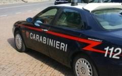 Arezzo: simulano rapina di pannolini e biscotti, denunciati