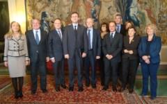 Toscana, Enel e Prefetture insieme per la legalità