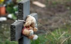 Cimitero dei feti, Betori: «Tradizione della città per i bambini»