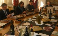 A Pisa torna il Festival food and wine