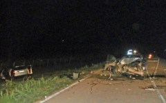 Ubriaco al volante, romeno uccide due persone e ne ferisce 3 a Livorno