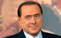 Berlusconi in Toscana l'8 novembre: convention di Forza Italia nella Villa di Artimino