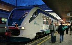 Ferrovie, in Toscana sciopero di 4 ore il 13 novembre