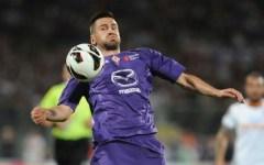 Fiorentina: per Tomovic escluse lesioni al ginocchio. Faccia a faccia allenatore, giocatori e società alla ripresa degli allenamenti