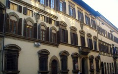 Regione Toscana: tornano le «Domeniche in musica» nei «luoghi insoliti»