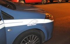 Sesto Fiorentino: «falso» corriere rapina una coppia