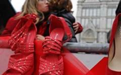 Toscana, nei pronto soccorso un «codice rosa» contro la violenza sulle donne