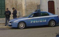 Livorno, si sposa con un nome falso per sfuggire ai poliziotti