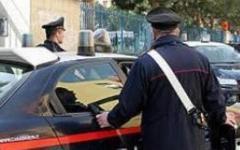 In manette due marocchini responsabili di 3 rapine