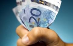 Fisco, nel 2014 nuove tasse per 6 miliardi di euro