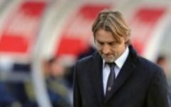 Livorno ko anche con la Lazio (0-2): la serie B è un passo