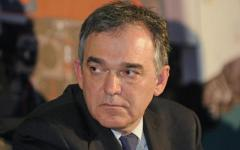 Maremma, alluvione, il governatore Rossi: «Voglio poteri straordinari per mettere la Toscana al sicuro»