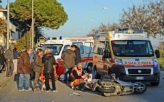 Omicidio stradale: primo si della Camera, anche all'ergastolo della patente