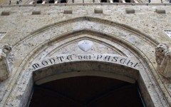 Mps, sindaco Siena: «La vicenda riguarda l'intero Paese»