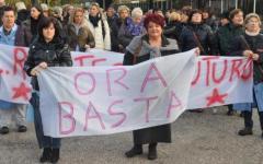 Mabro di Grosseto, i lavoratori ottengono la Prodi bis
