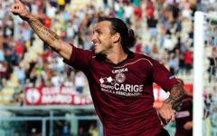 Livorno pensa già al derby: tutti in campo venerdì 27