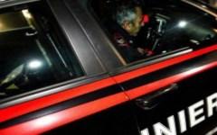 Morti accoltellati a Massa, uccisi con un coltello da Rambo