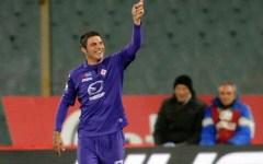 Fiorentina: ciao Joaquin, torna al Betis. Blaszczykowski (Kuba) è un campione. Calciomercato chiuso: chi parte e chi arriva