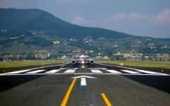 Aeroporto Firenze: il Tar accoglie il ricorso contro l'allungamento della pista di Peretola. Il governatore Rossi: ricorriamo al Consiglio d...