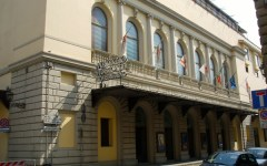 Licenziata dal Maggio Musicale Fiorentino, il giudice del lavoro la reintegra