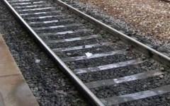 Cascina, ragazza di 15 anni muore investita da un treno